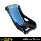 The W4 Race Car Seat