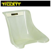 New style T5 Kart Seat