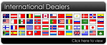 International Dealers