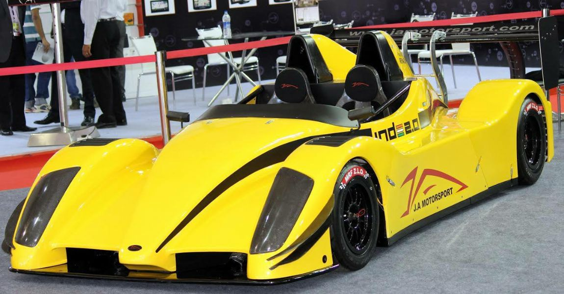 Tillett Racing Seats Quality Comes St - Sports cars with 5 seats